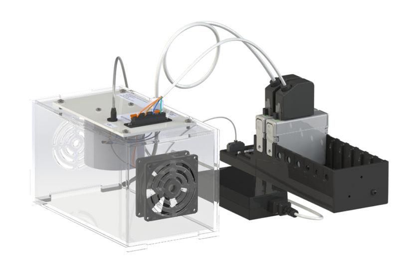 4. termobox